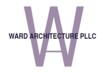 Ward Architecture PLLC Logo